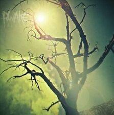 Rwake - Rest (CD, 2011, Relapse Records (USA)) Sludge/Doom Metal, NEW
