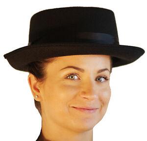 nessuna tassa di vendita sito autorizzato outlet online Steampunk-Vittoriano-Breaking Bad-Heisenberg Mary Poppins-Tata ...