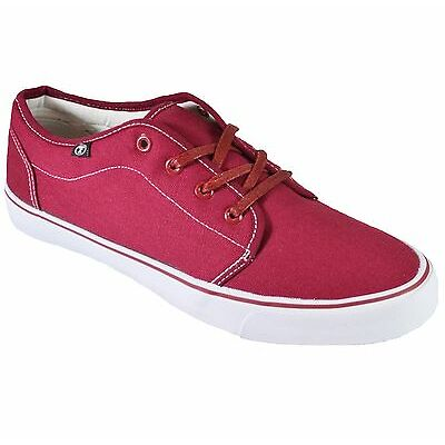 Twisted Faith New Canvas Shoes Plimsolls Trainers Fashion Footwear UK 6 7 8