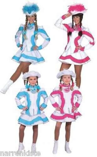 Costume scintille guardia Danza MARIECHEN UNIFORM DONNA SCINTILLE Costume scintilla MARIECHEN