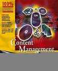 Content Management Bible by Bob Boiko (Paperback, 2004)