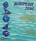 Blueprint 2050: Sustaining the Marine Environment in Mainland Tanzania and Zanzibar by World Bank Publications (Paperback, 2005)