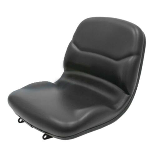 Aftermarket replacement seat for John Deere LVU804201 870,970,990,1070,4005