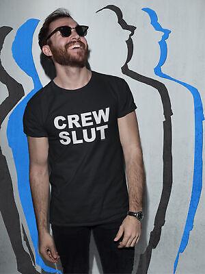 slut in ciudad del este