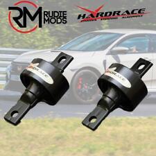HARDRACE HARDEN ENGINE MOUNT FIT HONDA CIVIC 6th EK3//4//5//9 EJ6//7//8//9 EM1 7568