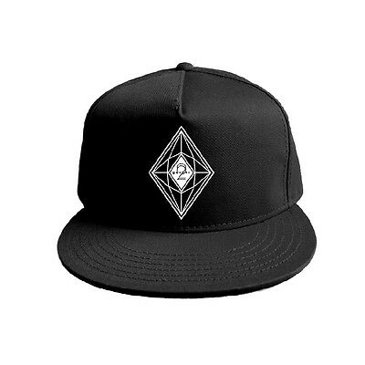 CNBLUE C.N.BLUE SNAPBACK HAT CAP KPOP NEW 2GETHER