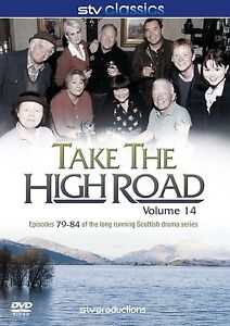 Take-The-High-Road-Vol-14-DVD-R