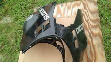 89 90 Suzuki GSX-R 1100 750 R&L lower panel GSXR 94471-17COA 94481- 17CO OEM