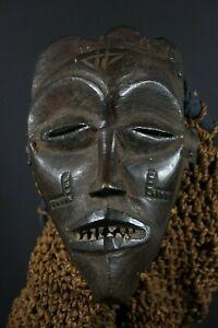African-MANU-PWO-mask-CHOKWE-tribe-D-R-Congo-TRIBAL-ART-PRIMITIVE