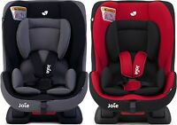 Joie Tilt Group 0+/1 Car Seat Baby Travel Safety Rear/forward Facing 0-4y Bnib