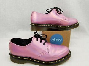 ebay doc martens size 8 womens