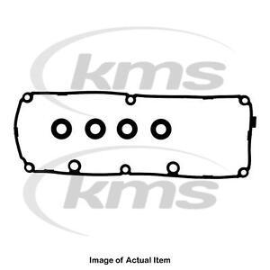 New-Genuine-VICTOR-REINZ-Cylinder-Head-Rocker-Cover-Gasket-Set-15-40486-01-Top-G