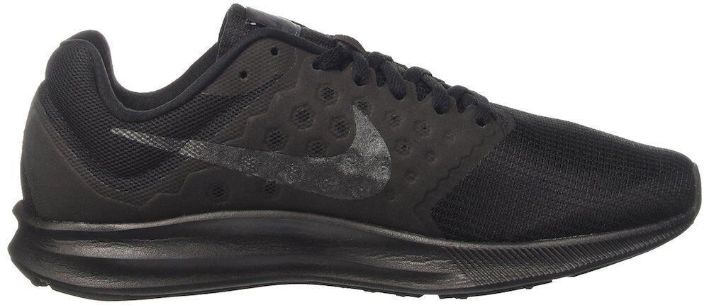 Nike uomini downshifter 7 strada scarpe a basso costo e di moda
