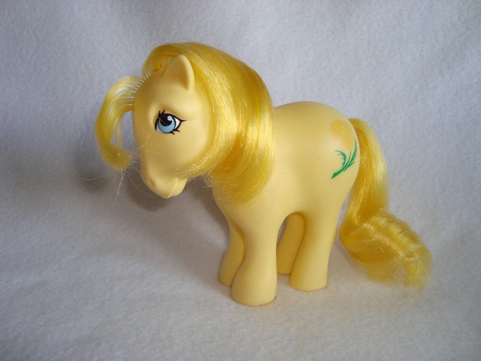Cosmos Mail Order Australia Nirvana Mio Mini Pony My Little Pony SPESE GRATIS
