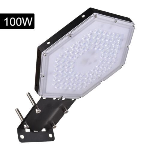 100W 300W UFO LED high bay floodlight high bay light warehouse industrial lamp