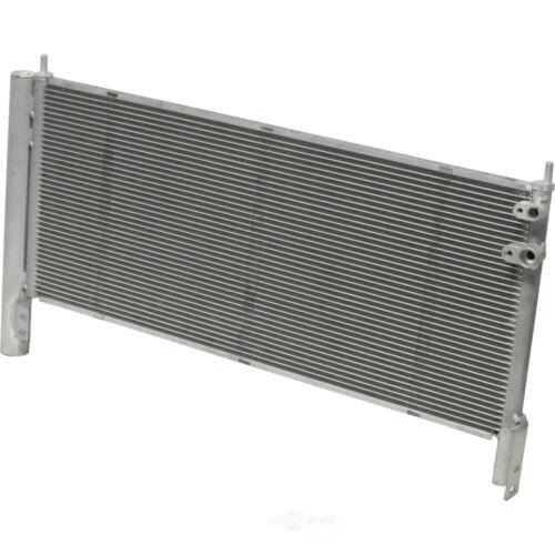 A//C Condenser-Condenser Parallel Flow UAC CN 3798PFC fits 10-12 Lexus HS250h