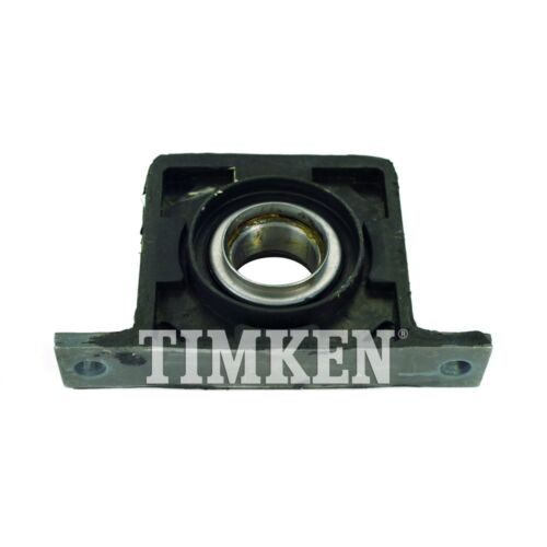 Drive Shaft Center Support Bearing Timken HB4021