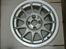 "Hartge wheel for BMW e30  15"" x 7""  et 26mm"