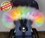 Bugaboo-Pram-Furs-Hood-Trim-Must-Have-Accessories-Pushchair-Stroller-Fur-Bee-5 thumbnail 300