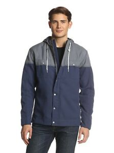 new balance 990 pinnacle jacket