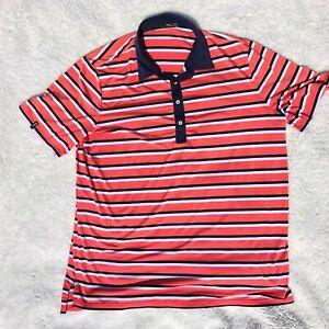 RLX-Ralph-Lauren-Golf-Polo-Shirt-Men-039-s-Size-XXL-2XL