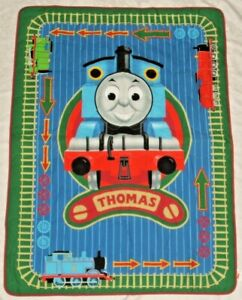 20+ Thomas Toddler Bedding Gif