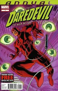 DAREDEVIL-ANNUAL-1-NEAR-MINT-VOL-3-2011