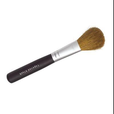 Bare Escentuals BareMinerals Brush Tapered Blush Brush -NEW
