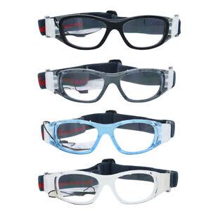 LN-Children-Basketball-Football-Outdoor-Sports-Eyewear-Goggles-Safe-Glasses-M