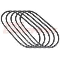 Stihl Ts510 Ts760 Cut-off Saw Drive Belt For 14 Blades 5 Pack | 9490-000-7895