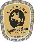 karmannkonnection