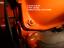 thumbnail 3 - NOS Mopar 383-440 Valve Cover Fastener Kit Satellite GTX Coronet Dodge Plymouth