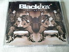 BLACK BOX - NOT ANYONE - 6 MIX HOUSE CD SINGLE