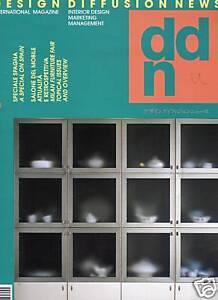 Design-Diffusion-News-Internal-Design-in-Spain-1996