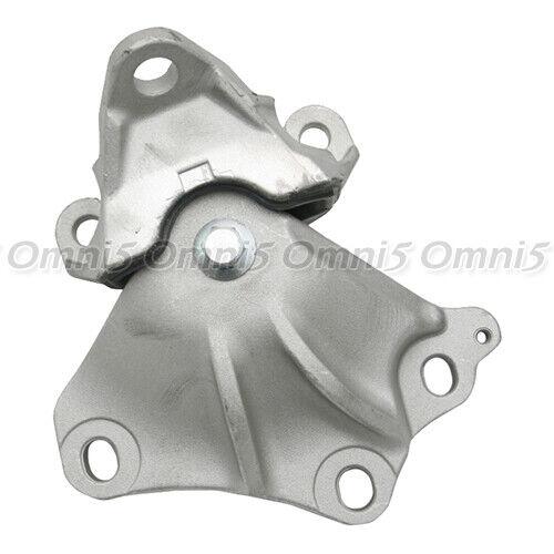 M802 Fits 2012-2013 Honda Civic 1.8L Sedan AUTO Engine Motor /& Trans Mount 3pc