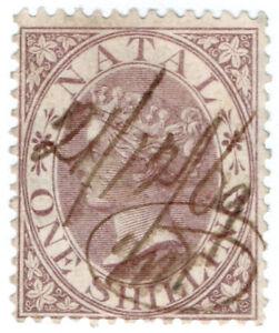 I-B-Natal-Revenue-Duty-Stamp-1