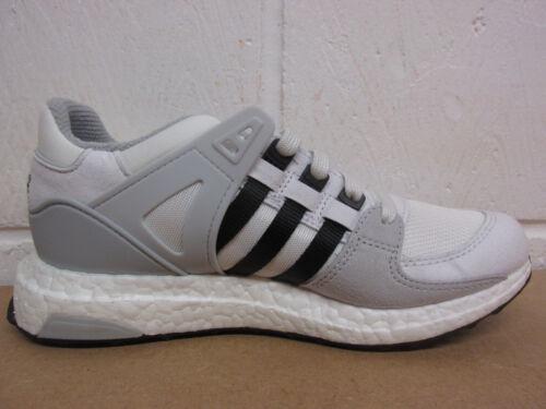Corsa Adidas Scarpe Originali Supprt Da Attrezzatura 16 Spinta S79112 93 81Ta8Wq