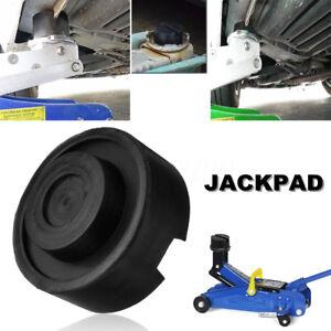 Bloc-Pont-Cric-Levage-elevateur-Solide-Resistant-Garage-Atelier-Auto-Caoutchouc