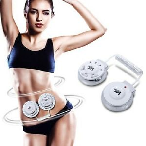 Sport Body Machine USB Charge 360 Degree Bodyshape Exercise Equipment Slimming - <span itemprop=availableAtOrFrom>Portsmouth, United Kingdom</span> - 1. You can return the items to us within 14 working days after you received it. You (customer ) are responsible for the return shipping charges if you are returning items on your perso - Portsmouth, United Kingdom