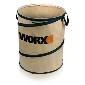 Worx-WA0030-Collapsible-Leaf-Bin-with-Wide-Opening-26-Gallon-Capacity