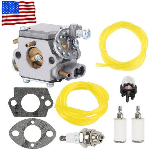 Carburetor For Homelite UT-10540 UT-10542 UT-10544 UT-10546 UT-10548 UT-10549