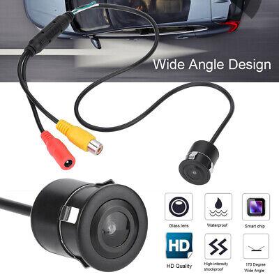 mini 1.8mm 420 TVL Wired CCTV camera waterproof lens Security Camera