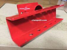 Porta attrezzi motocoltivatore BCS Ferrari Pasquali aratro assolcatore Grillo