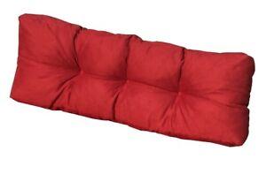Cuscino per bancale misura 40x120 cm schienale divano for Divano 69 euro