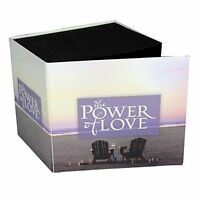 Power Of Love (9-cd Box Set) - Time Life Sealed Free Shipping