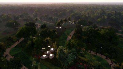 Terreno en Venta de 1300 mts. en Riviera Maya - Tulum, alta plusvalía, certeza jurídica, facilidades