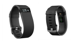 Fitbit-Charge-HR-Heart-Rate-and-Sleep-Wristband-Black-Large-Small