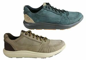 Brand-New-Ferricelli-Grant-Mens-Leather-Cushioned-Casual-Shoes-Made-In-Brazil
