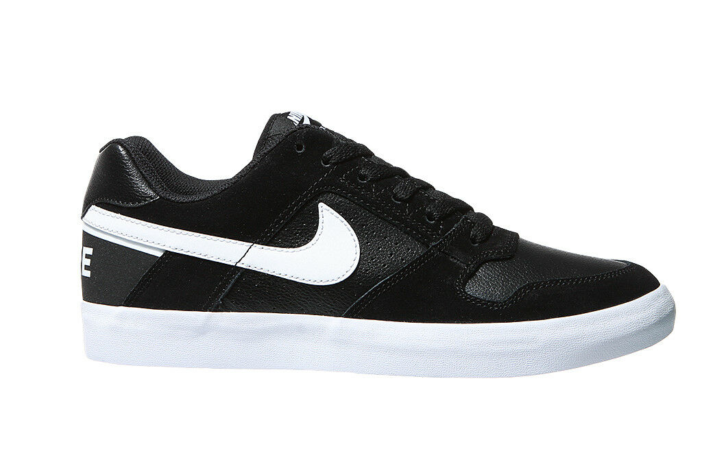 Nike SB Delta Force Vulc 942237-010 Seasonal clearance sale