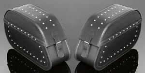 HONDA-F6C-VALKYRIE-Saddlebags-Pannier-bags-Panniers-rigid-design-02-2661